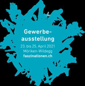 Gewerbeausstellung 2021